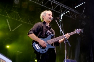 Bobital, 2008