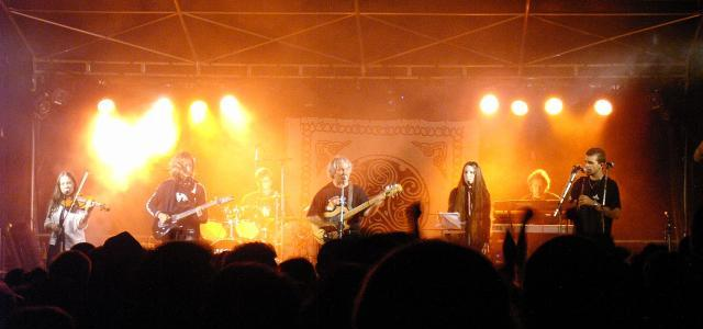 Plouescat, 2006